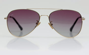 The Yara's Jr. Aviators