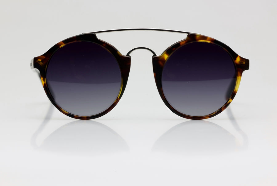 The 516's Sunglasses
