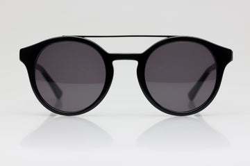 The MLK's Sunglasses