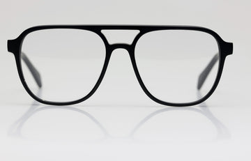 The OJB's Optical Frames