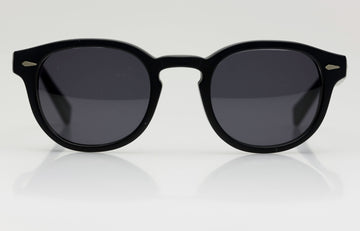 The UMD's Sunglasses