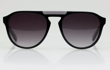 The M.O.M.s Sunglasses