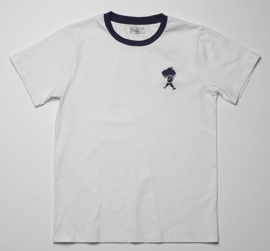 The Logo T-shirt