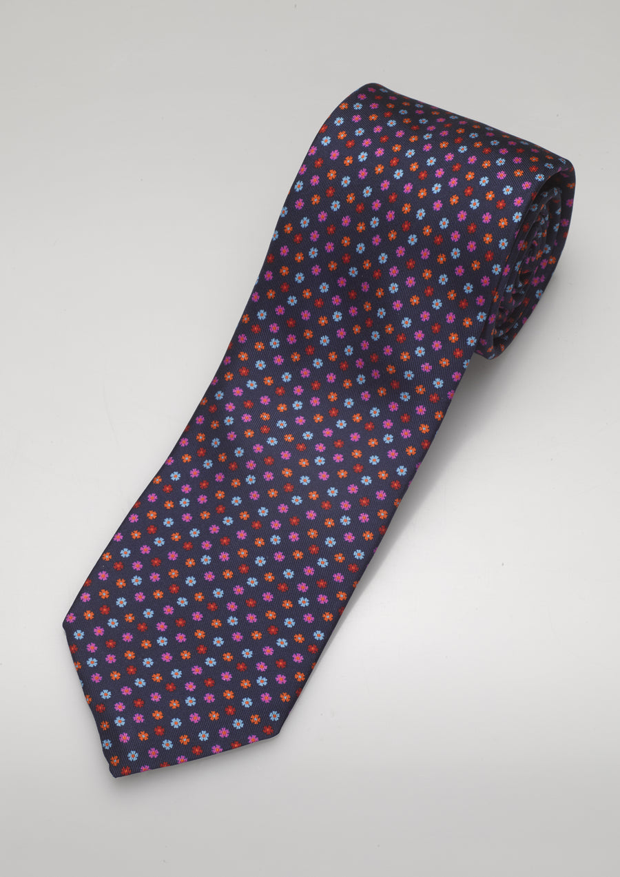 The L. Jones Tie