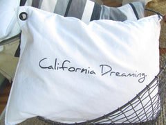 custom design pillow