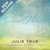 New Release! Come Home - Live Soaking Worship Music - 20% Off!