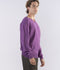 products/6000_7331_MORADO_XL_b.jpg