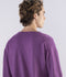 products/6000_7331_MORADO_XL_c.jpg