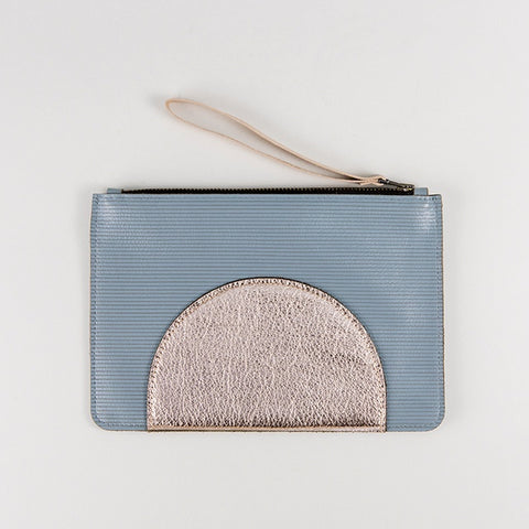 Pouch 28C