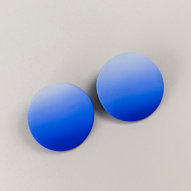 Sky 2 Earrings