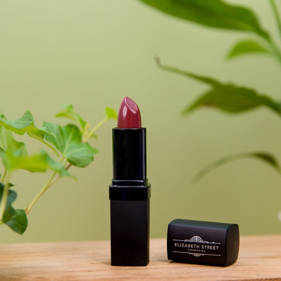 Lipstick - Walnut