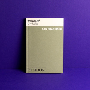 Wallpaper* City Guide