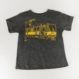 Muni Kids Shirt
