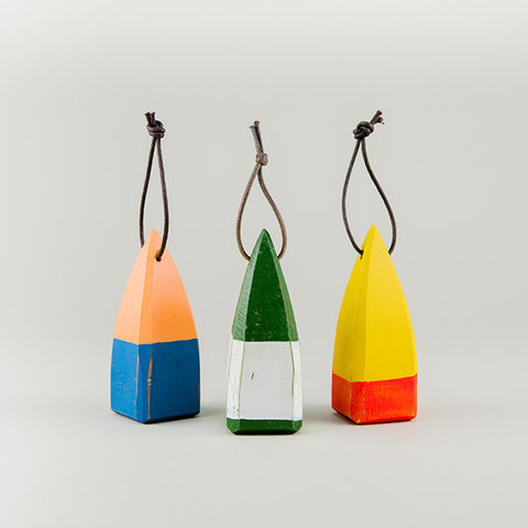 Nautical Buoys