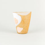 Porcelain Inlay Tumblers