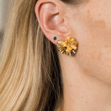 Floreo Earrings