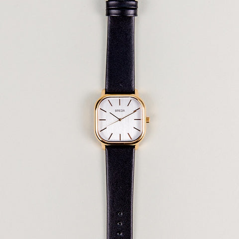 Visser Watch