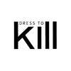 RUDYBOIS - Dress To Kill