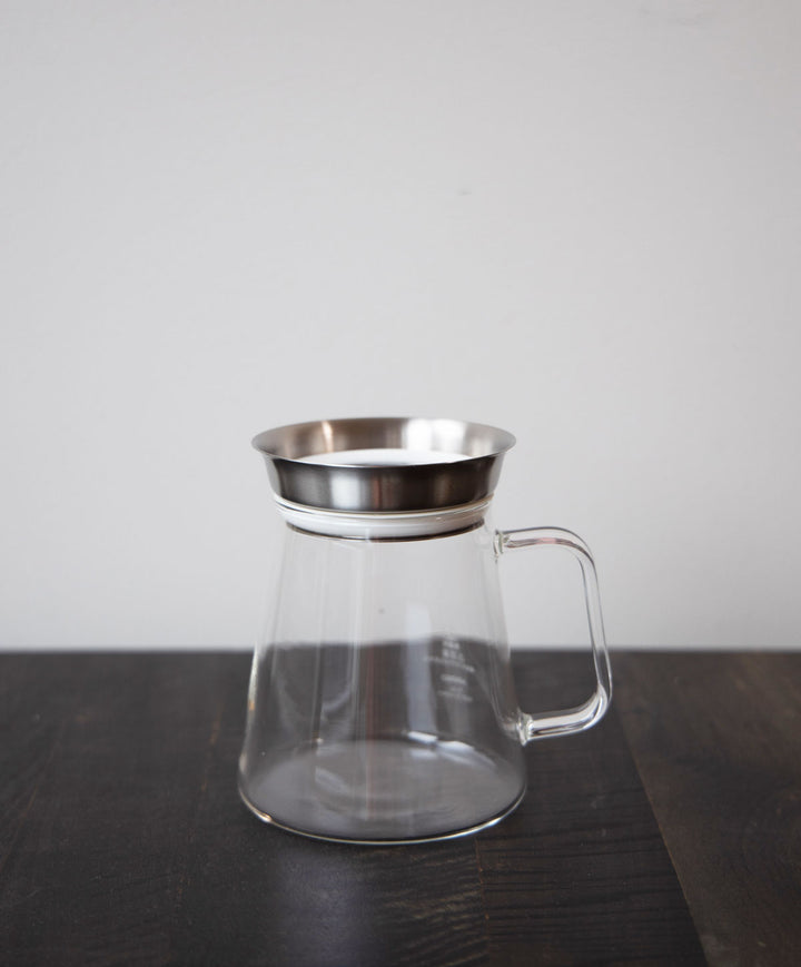 Hario Tea Server Simply