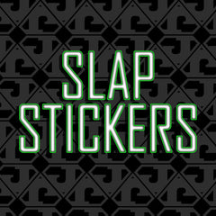 Slap Stickers