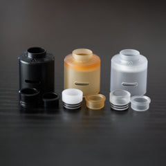 Arc Atty Bundled Accessories