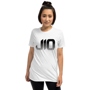 The Jio Shirt - White