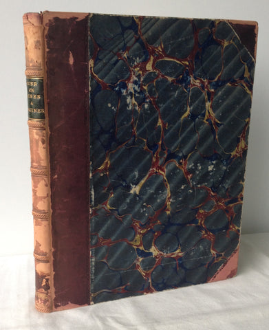 John Curr - The Coal Viewer and Engine Builder's Practical Companion UK 1st 1797