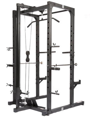 Adidas Fitnessstation Reckstation Multipresse Home Rig, ADBE-10500