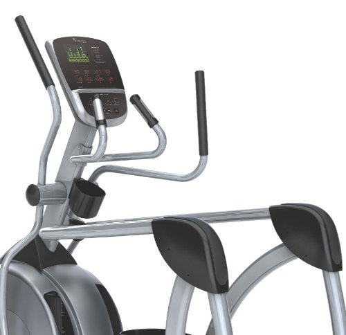 Vision Fitness Elliptical Crosstrainer S60, S60