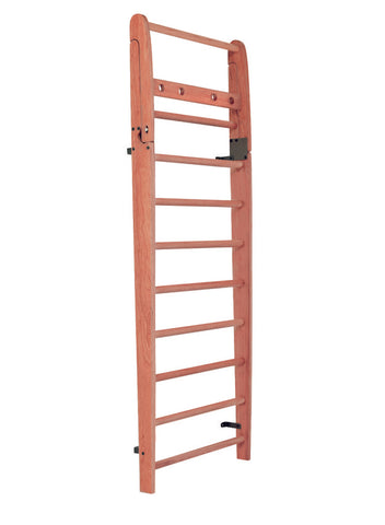 NOHrD Wallbars Kirsche 10 Sprossen / Cherry 10 bars, QP3210