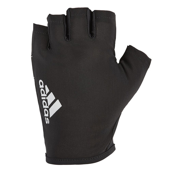 adidas Essential Gloves Handschuhe Gr. XL, ADGB-12526