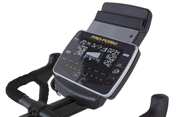 ProForm Indoorcycling -TDF 2.0 Le Tour de France ,PFEVEX71516
