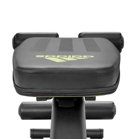 adidas Trainingsbank Performance Ab Bench, ADBE-10220