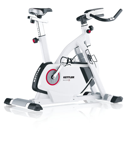 Kettler HKS Indoor Bike Racer 3, 07639-600