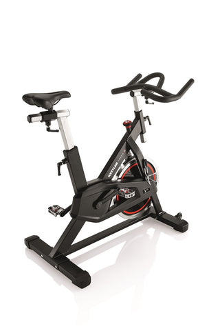 Kettler HKS Fitness Indoorcycling Racer Bike Speed 5, 07639-200