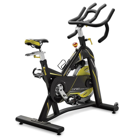 ,Horizon Fitness Indoor Cycle Speedbike GR6, GR6