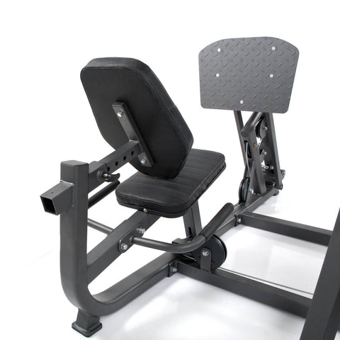 Finnlo Beinpresse Leg Press für Autark 6800, 3947