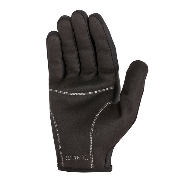 Adidas Full Finger Essential Gloves - Grey/XL, ADGB-12726