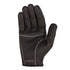 products/full-finger-essential-gloves-white-back_f8a15d52-57ca-4514-861d-beb89aede522.jpg