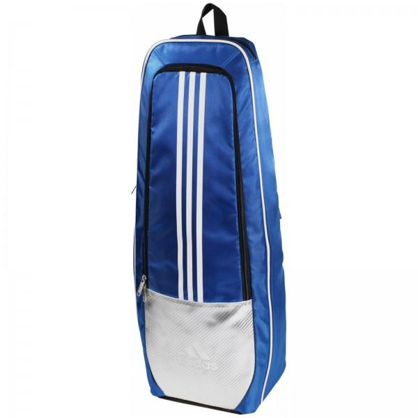 Adidas MultiPurpose Bag, adiBCLB10