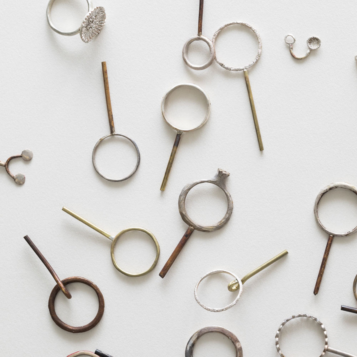 Ring Tools