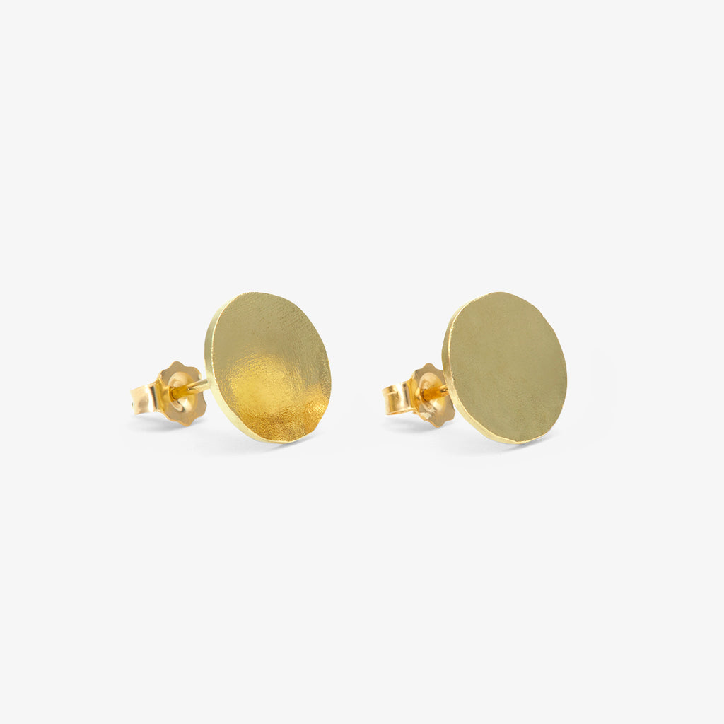 18K Yellow Gold-1