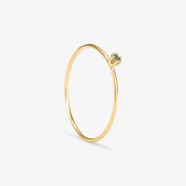 18K Yellow Gold-3