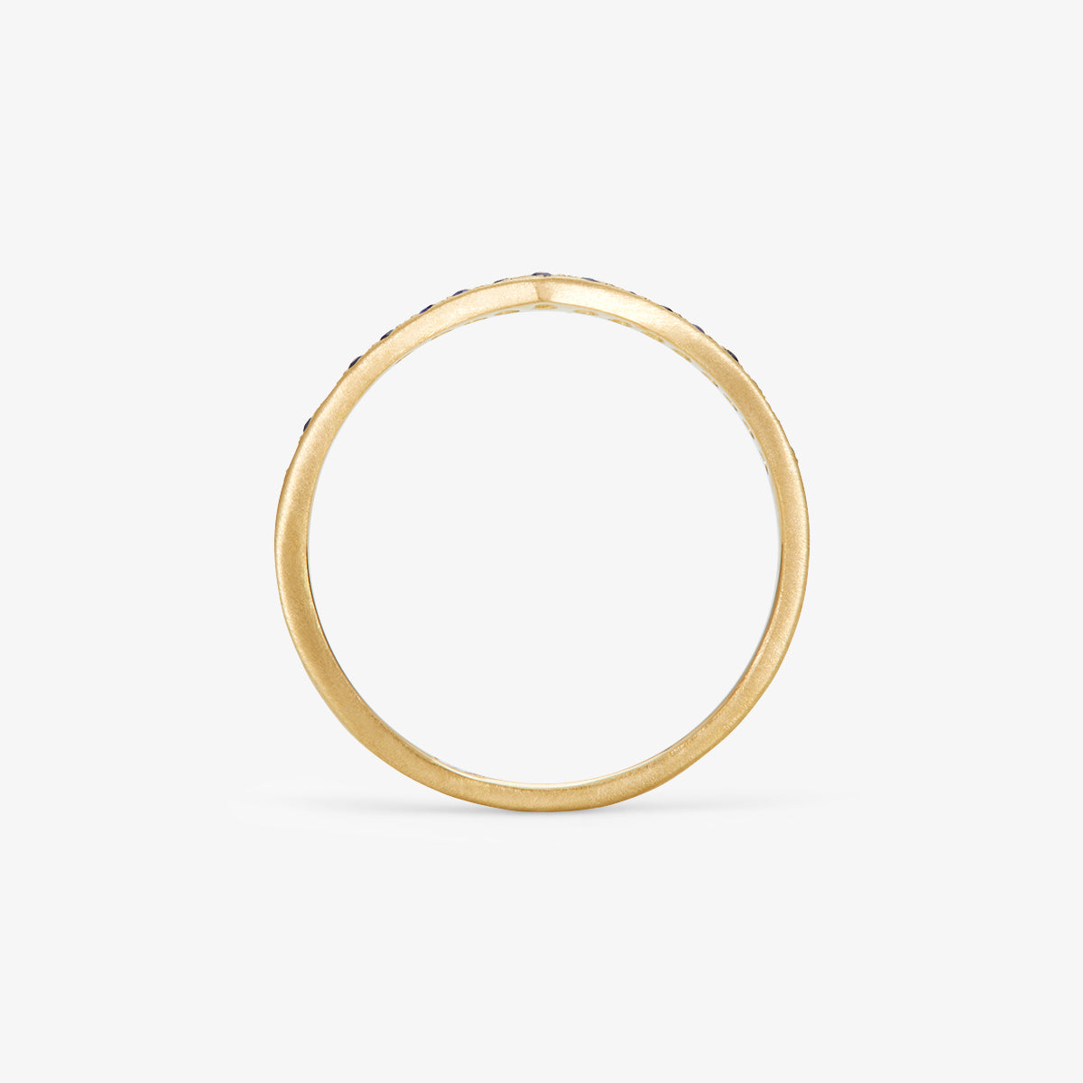 18K Yellow Gold-2