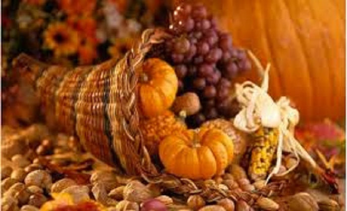 Celebrate the Celtic Mabon (Autumn Equinox) Festival on Sept 21