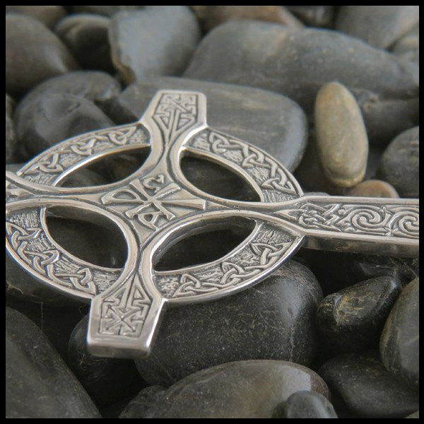 Celtic Design What does it mean?