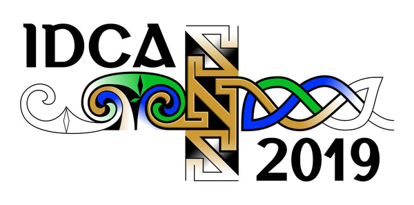 International Celtic Artists' Conference in Andover, NY