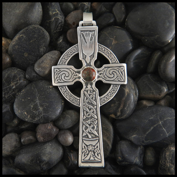 Celtic Cross Jewelry Tagged Quot Pectoral Celtic Crosses