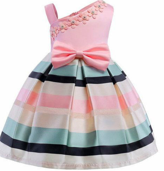 7a9bb088c87 Beautiful   affordable girls clothing