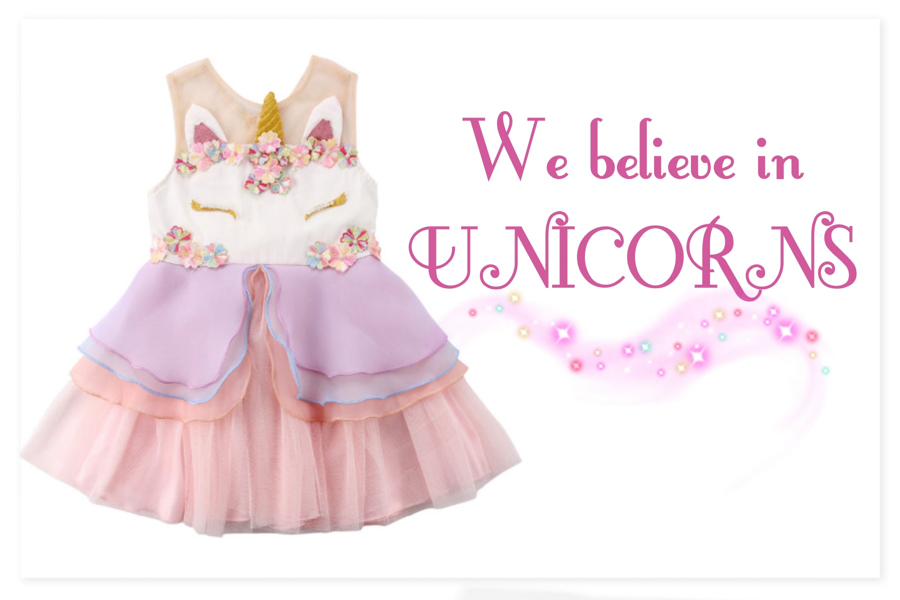 Beautiful & affordable girls clothing party wear and accessories